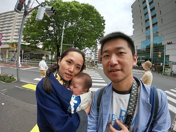 180405-2 戶山公園 (1).JPG