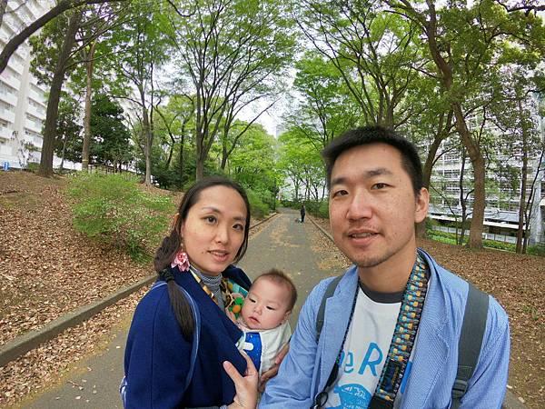 180405-2 戶山公園 (3).JPG