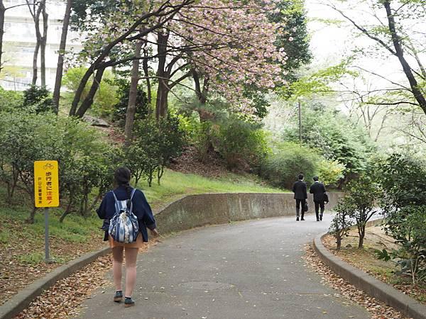 180405-2 戶山公園 (4).JPG