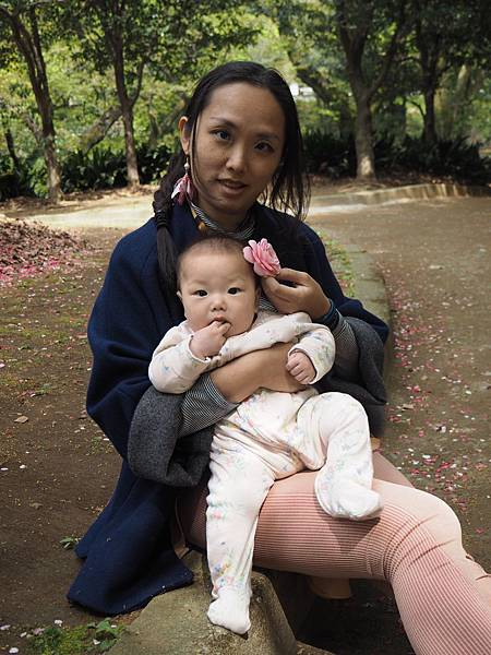 180405-2 戶山公園 (16).JPG