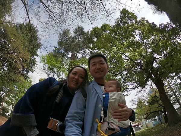 180405-2 戶山公園 (22).JPG
