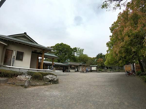 180405-4 清澄庭園 (1).JPG