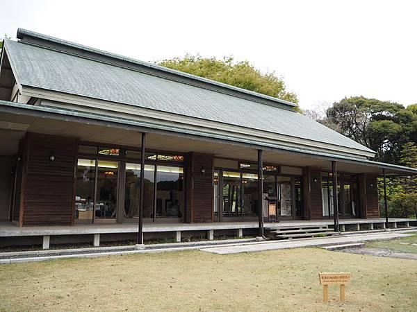 180405-4 清澄庭園 (2).JPG