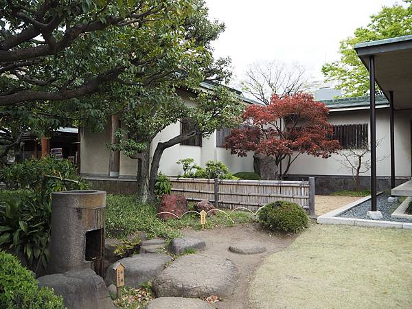 180405-4 清澄庭園 (3).JPG