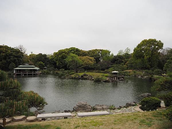 180405-4 清澄庭園 (6).JPG