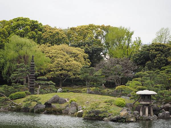 180405-4 清澄庭園 (7).JPG