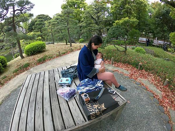 180405-4 清澄庭園 (13).JPG