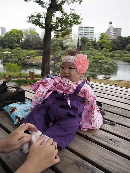 180405-4 清澄庭園 (16).JPG