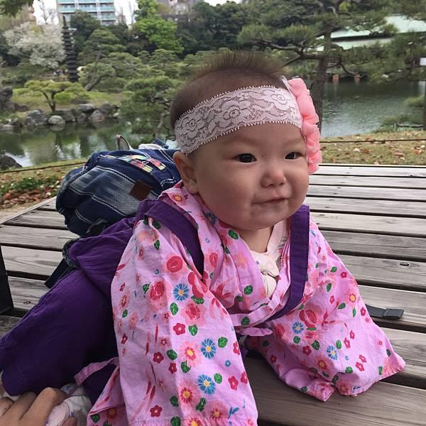 180405-4 清澄庭園 (19).jpg