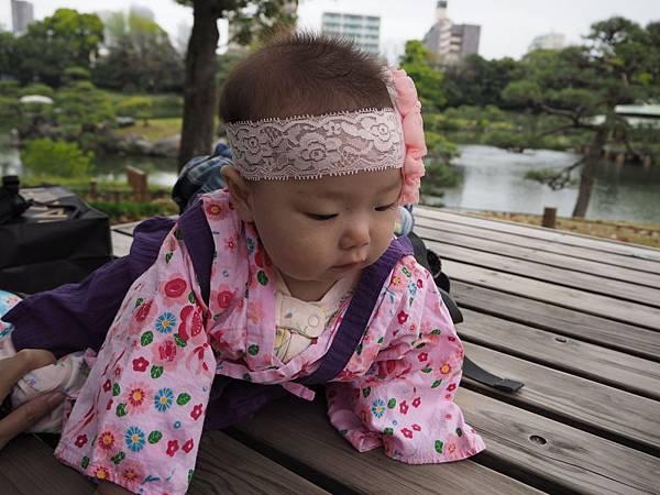 180405-4 清澄庭園 (20).JPG