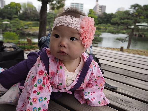 180405-4 清澄庭園 (21).JPG