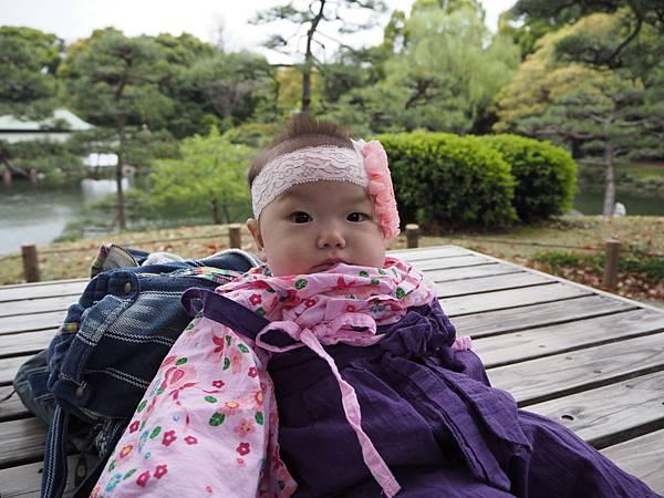 180405-4 清澄庭園 (22).JPG