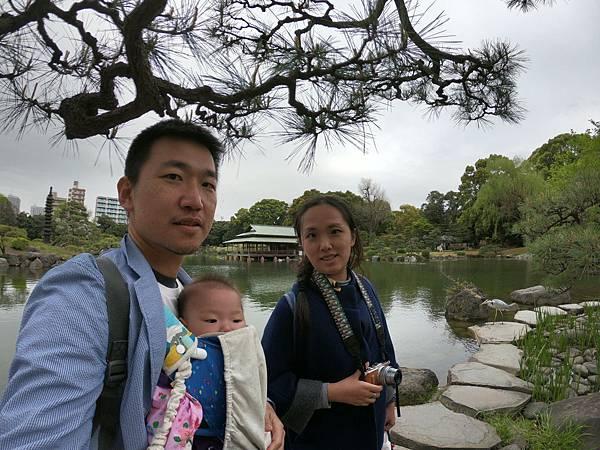 180405-4 清澄庭園 (25).JPG
