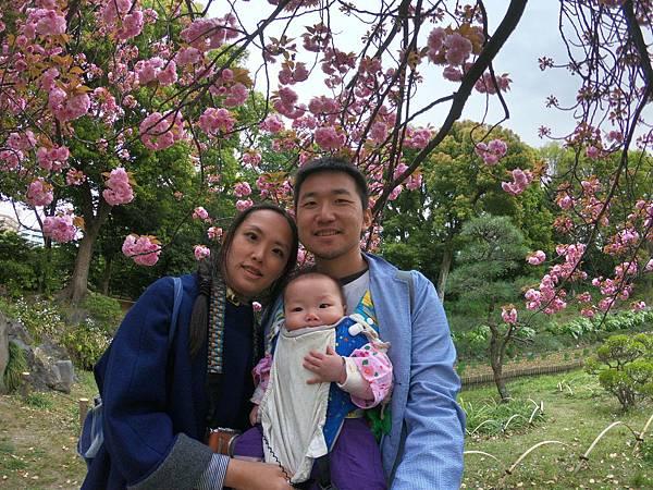 180405-4 清澄庭園 (36).JPG