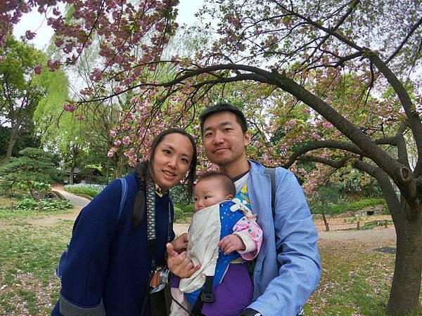 180405-4 清澄庭園 (40).JPG