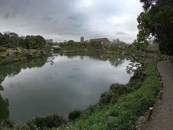 180405-4 清澄庭園 (44).JPG