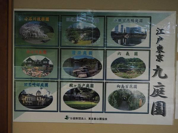180405-4 清澄庭園 (60).JPG