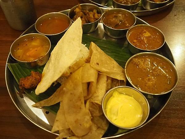 180405-8 Andhra Kitchen (3).JPG