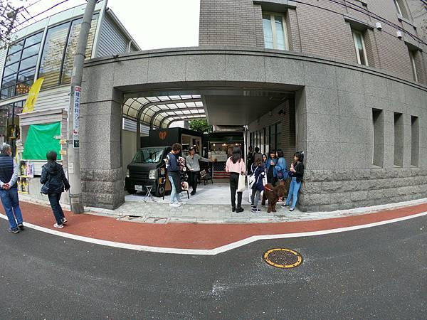 180406-4 中目黑 (10).JPG