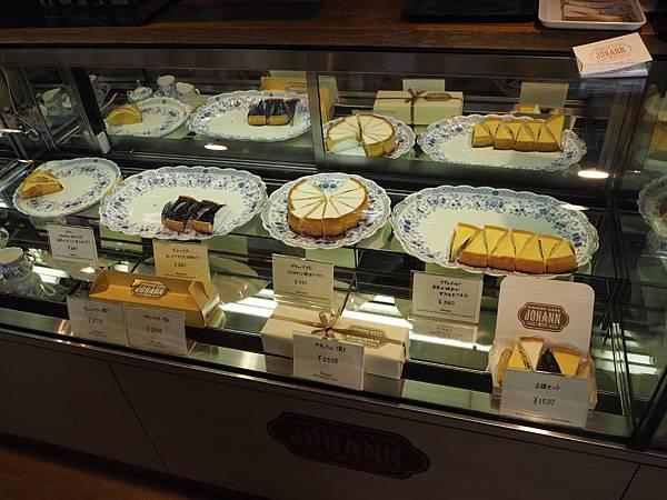 180406-5 Cheese Cake Johann (2).JPG
