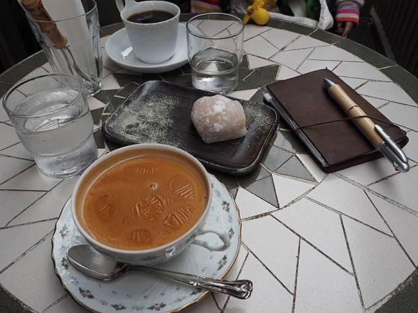 180406-6 CAFE FACON (2).JPG