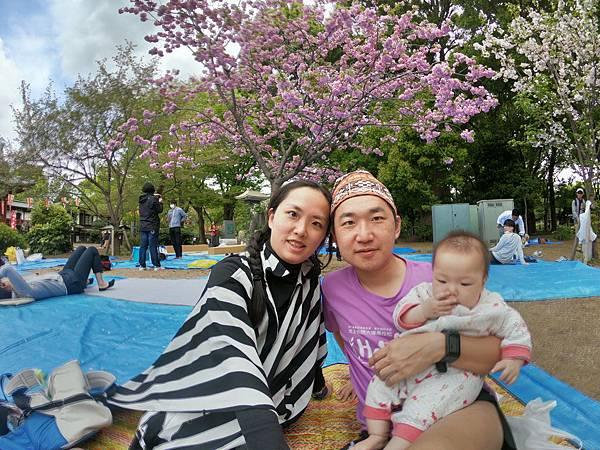 180407-1 上野恩賜公園 (2).JPG