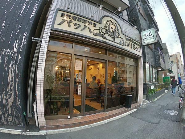 180407-4 Cafe Bach (2).JPG