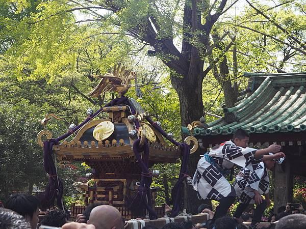 180408-2 根津神社 (55).JPG