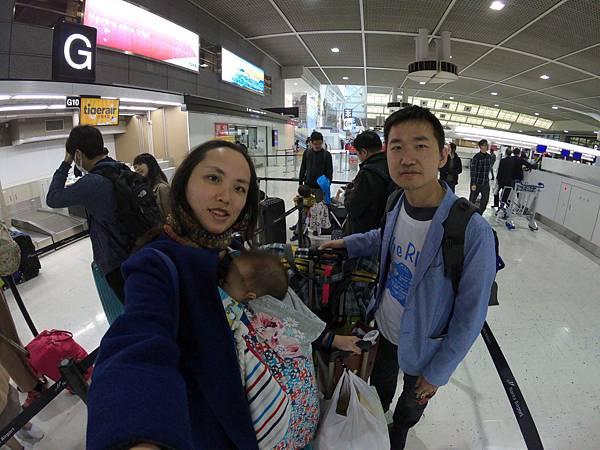 180409 成田機場 (1).JPG