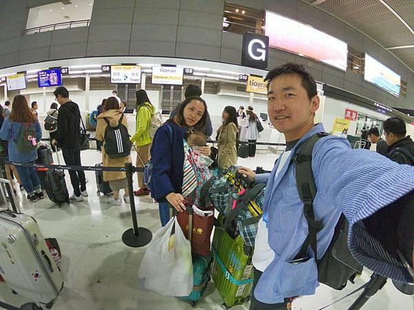 180409 成田機場 (2).JPG