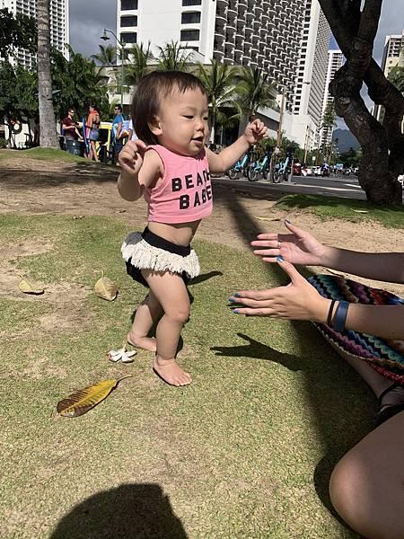 181206-1 Park Shore Waikiki  (7).jpg