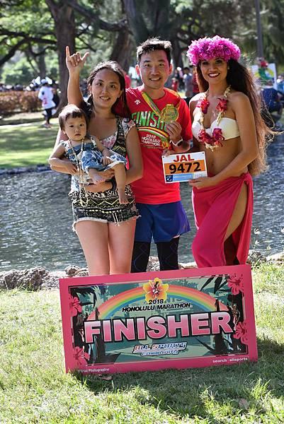 181209-1 Honolulu Marathon by Allsports (14).jpg