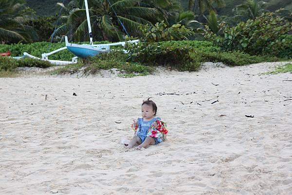 181212-3 Lanikai Beach by Ben (11).JPG