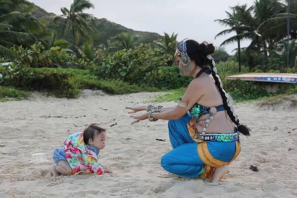 181212-3 Lanikai Beach by Ben (13).JPG
