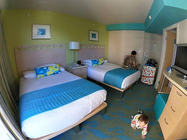 Aston Waikiki Circle Hotel (1).JPG