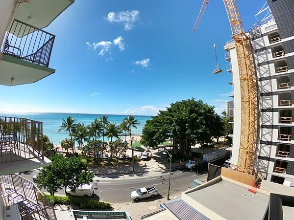 Aston Waikiki Circle Hotel (5).jpg