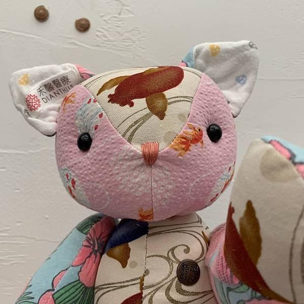 貓與好人-包屁衣出生體重貓 (7).jpg
