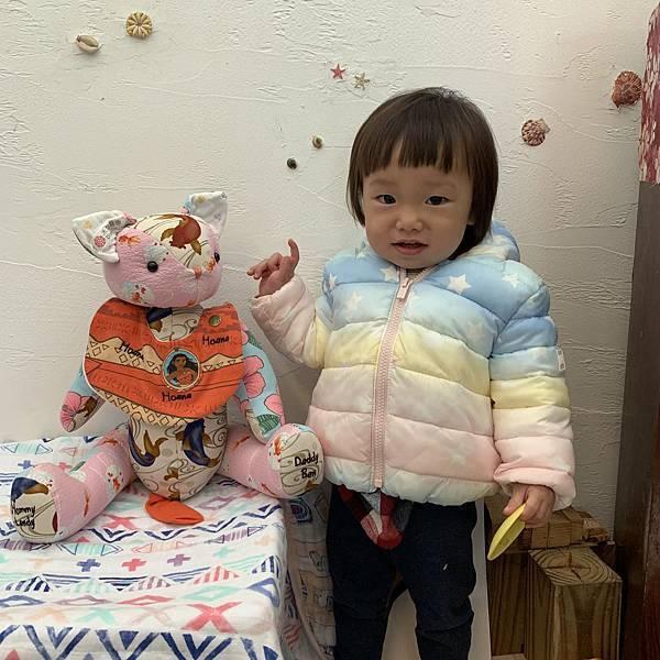 貓與好人-包屁衣出生體重貓 (11).jpg