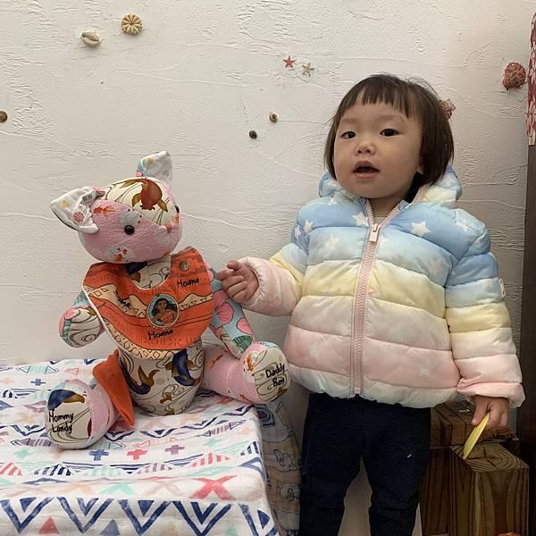 貓與好人-包屁衣出生體重貓 (12).jpg