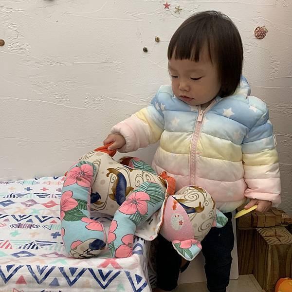 貓與好人-包屁衣出生體重貓 (13).jpg