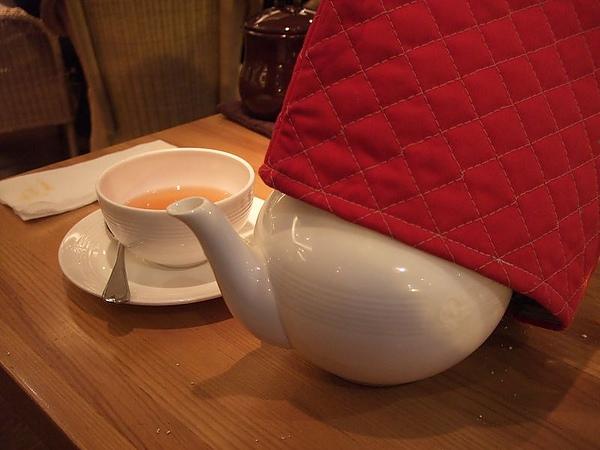 110213 Afternoon Tea大吉嶺茶120