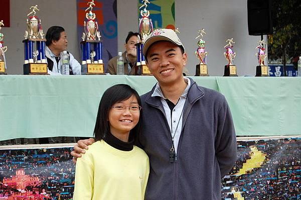 小李與雅雅.JPG