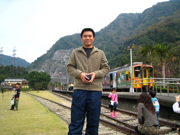 南投火車節_094.JPG