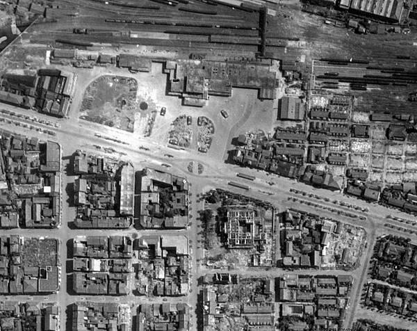 1945車站.JPG