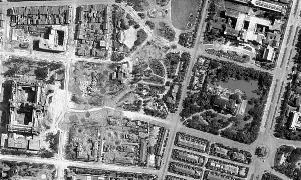 1945總統府.JPG