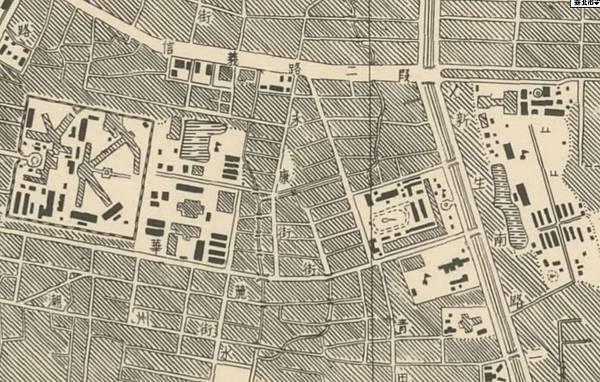 地形圖.JPG
