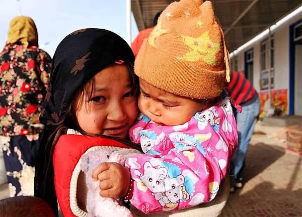 20111008-22_La new新疆大健行_294