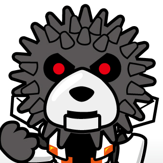 transformer_head.jpg