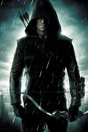 Arrow_1_NOT-FINAL-COVER