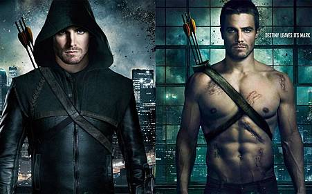 Arrow_2012_TV_series_HD_Wallpapers_05_medium